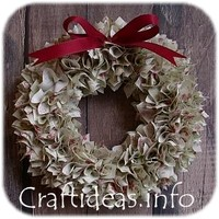 Country_Fabric_Scraps_Wreath