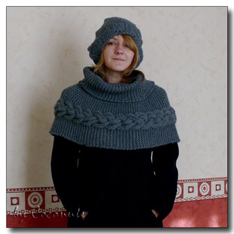 109b8689fe12 thread needles - La communauté couture