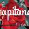Scopitone_couture