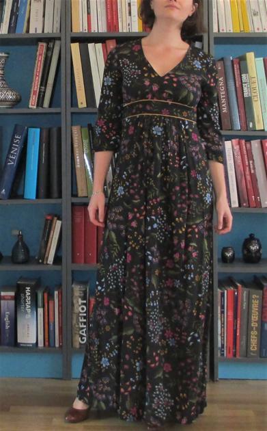 a5e797eafea thread needles - La communauté couture