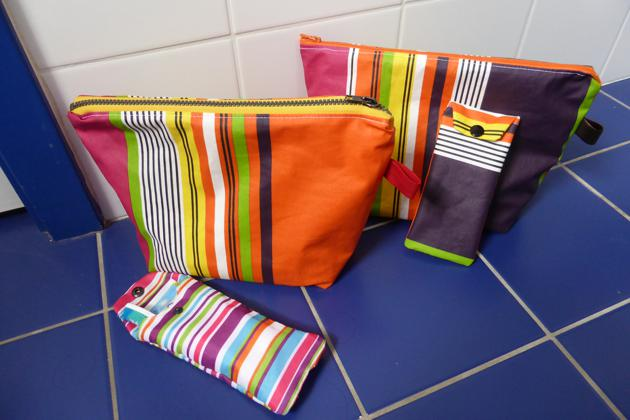 thread needles la communaut couture. Black Bedroom Furniture Sets. Home Design Ideas